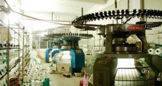 Wuxi Boida Import & Export Co., Ltd.