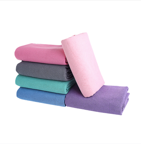 Cleaning Microfiber towel
