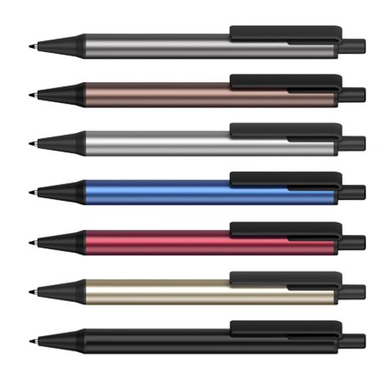 Classic Ballpoint pen