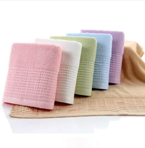 large Microfiber Bath towel