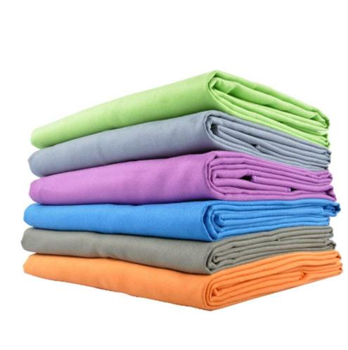 Sport Microfiber Beach towel