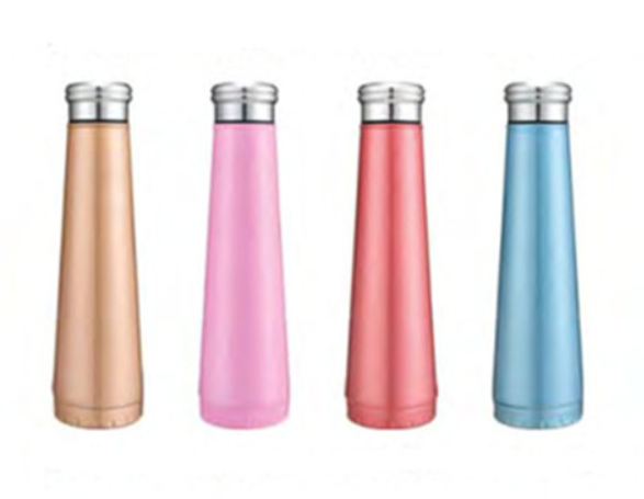 Wholesale insulated Water Bottle