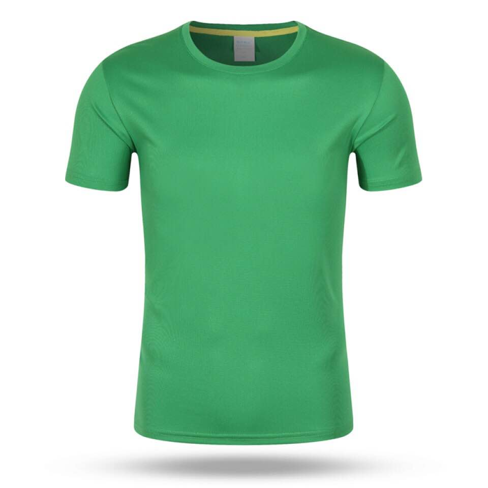 fast dry T shirt