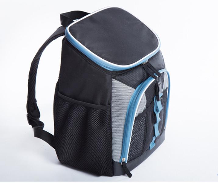 light weight Travel bag